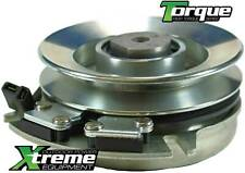 Replaces Warner 5217-30 Dixon 120756 539120756 PTO Clutch for Ram 44 - 2004