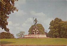 BG12082 bruxelles laeken fontaine de neptune  belgium