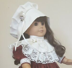 AMERICAN GIRL DOLL CLOTHES,FITS AG DOLL,5 PIECE OUTFIT.