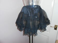 "Polyamide 14-18"" Exact Slips & Petticoats for Women"
