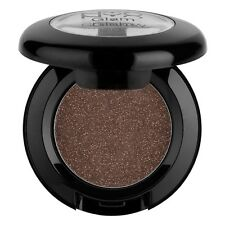 NYX Glam Shadow GS09 Beauty Blog ( Bronze brown with bronze glitter ) 0.059 oz