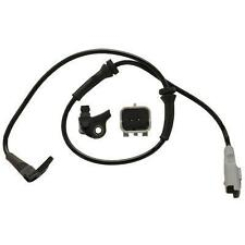 Peugeot 307  - ABS Sensor Front - Brand New - 1 Year Warranty!