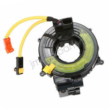 Spiral Cable Sub-assy Clock Spring Airbag for Toyota Lexus 84306-60080