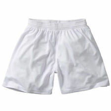 Maillots de football shorts pour Homme taille XXL