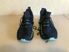 JUST SO SO RUNNING SHOES MEN'S SIZE 9