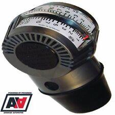 STE Carburettor Synchrometer Air Flow Meter SK 40 42 45 48 SU Weber Dellorto ADV