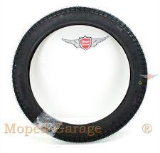 Kenda Neumático 2,25 x 16 Ciclomotor 2 1/4 x 16 Zündapp Nuevo