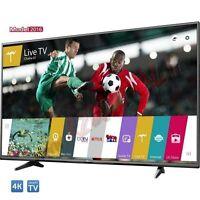 """TV LG DEL 49"""" FULL HD 49LH510V FHD DVB-T2 MULTIMEDIA IPTV STREAM TELEVISOR HDMI"""