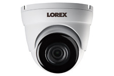 Lorex LAE-223 High Definition 1080p Dome Security Camera