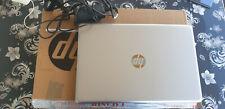 """Laptop HP 17-bs034nf 17"""" HD+ Core i5-7200U 8 GB 1TB AMD Radeon HD 520 2GB, Win10"""