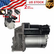 37106793778 / 37206792855 BMW 5-ER E61 Air Suspension Compressor Pump