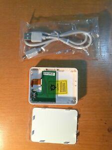 "For 1.8"" LIF-SATA HS161JQ MK1626GCB  Enclosure caddy USB2.0"