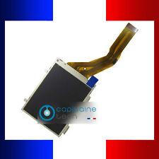 DALLE ECRAN LCD DE REPARATION POUR REPARER PANASONIC LUMIX DMC TZ6 ZS1 +outils