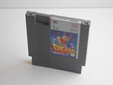 Digger T. Rock für Nintendo NES