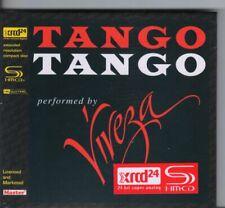 Viveza Tango Tango SHM-XRCD24