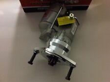 JAGUAR E-TYPE MK1/MK2 5.3 V12 NEW GENUINE POWERLITE UK STARTER MOTOR 29mm PINION