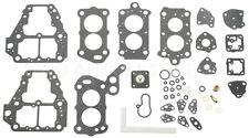Carburetor Repair Kit-Kit/Carburetor BWD 10716E