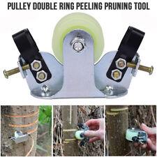 Garden Fruit Tree Farming Pruning Shears Scissor Grafting Cutting Tools