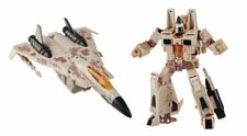 Transformers New * Voyager Sandstorm * Generations Selects Exclusive Wfc-Gs21