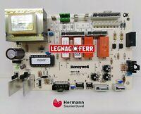 Scheda Elettronica Modulazione H052003225 Hermann MS01-R095F Serie Spazio