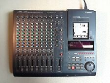 Yamaha MD8 8-Channel Track Multitrack MD MiniDisc Recorder #2436