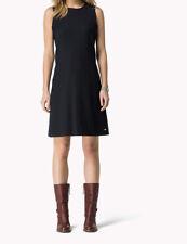 Tommy Hilfiger Women's OLA dress size 8