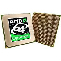 HP AMD OPTERON 250 2.4GHZ FOR PROLIANT BL35P 381883-B21