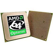 HP AMD OPTERON 252 2.6GHZ PROCESSOR KIT 376190-B21