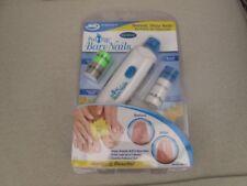 Ped Egg Manicure & Pedicure Manicure/Pedicure Tool Kits
