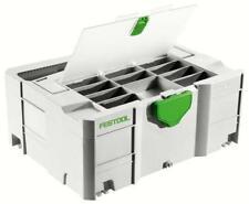 Festool SYSTAINER T-LOC DF SYS 2 TL-DF | 497852