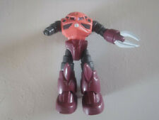 Bandai Gundam MSIA Mobile Suit In Action MSM-07S Char's Z'GOK figure