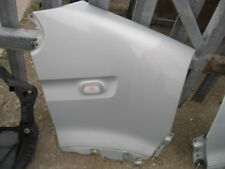RENAULT MASTER MOVANO INTERSTAR 2003-2008 GREY WING (DRIVER SIDE)
