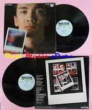 LP 12'' G.E. SMITH In the world 1981 usa MIRAGE WTG 16038 cd mc dvd vhs