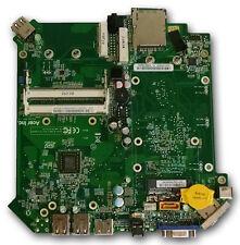 Acer Revo RL70 Motherboard RL70-UR308 AMD E-450 A45 Radeon HD6320 DB.SMG11.003