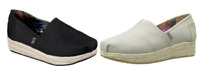 NEW!! Skechers Bobs Women's Wedge Shoes Variety