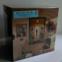 "PINK FLOYD ""Oh By the Way"" 16 CD MINI VINYL BOX SET, OFFICIAL"