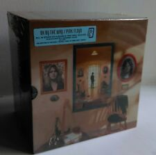 """PINK FLOYD """"Oh By the Way"""" 16 CD MINI VINYL BOX SET, OFFICIAL"""