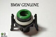 BMW E34 525i 530i E36 318i 323is M3 Front Turn Signal Bulb Socket Genuine NEW