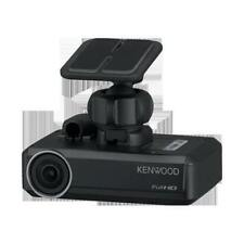 Kenwood DRV-N520 Dash cam Kenwood FullHD