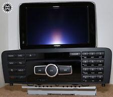 Mercedes Comand Ntg 4.7 en ligne DVD Navigation a-Classe w176 a2469005712 45 AMG