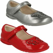 Jane Shoes for Girls