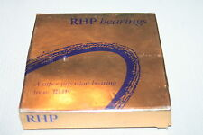RHP 7011 ETSULP4 Super Precision Angular Contact Bearing NEW