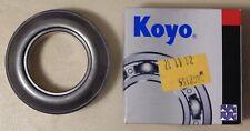Koyo Clutch Release Bearing for Toyota AE86 Corolla Levin Sprinter Trueno 4AGE
