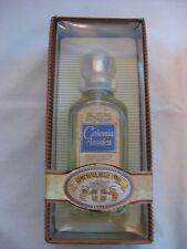 Compagnia Delle Indie Colonia Eau de Toilette Spray 150 ml New in the Box