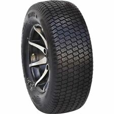 23 x 8.5 - 12 TG Tyre Guider Wave Golf Cart Tire