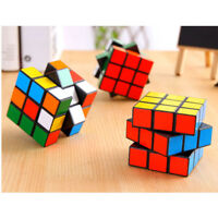3x3x3  Ultra-Smooth Magic Cube Puzzle Kids Toys Cubes Hight quality