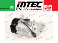 Kompressor BMW E87/88-E81/82 e90/91/92/93 X1 - E84 neu 6915380