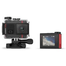 Garmin Virb Ultra 30 Hd 4K Câmera De Ação bluetooth Com Gps Embutido