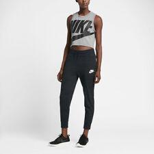 Leggings Nike pour femme