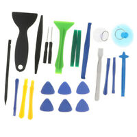 Precision Screwdriver Set Repair Tool Kit for Phone Electronics Devices